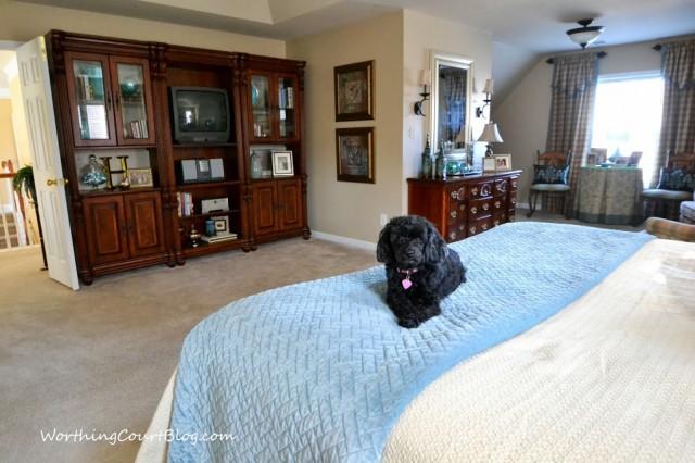 Master bedroom8