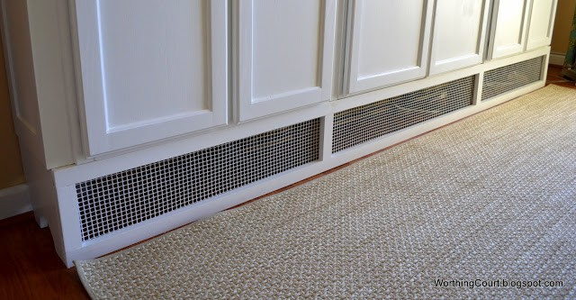 Baseboard Heating Floor How Much Furnaces Pool House Remodeling