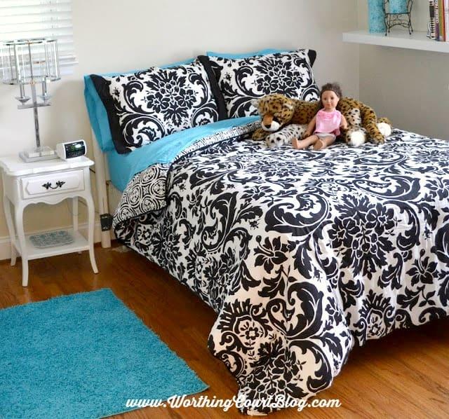 Julie+new+housefabric+insp_004_424