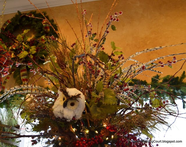 Designer Christmas Decorating Tips