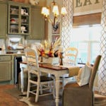 House Tour: House Snooping at Adventures in Decorating