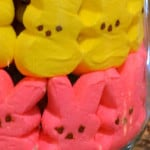 5 Minute Easter Treat