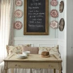 House Tour: House Snooping at French Country Cottage