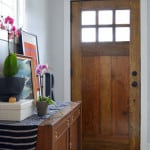 House Tour: House Snooping at Inspired Living