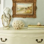 House Tour: House Snooping at The Comforts of Home