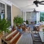 Linda's Porch