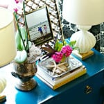 House Tour: House Snooping at Dimples and Tangles