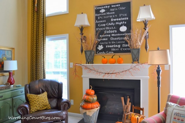 2013 Fall Mantel_569