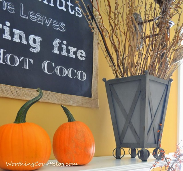 2013 Fall Mantel_595