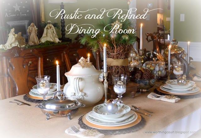 Christmas+table+via+Worthing+Court+blog-008