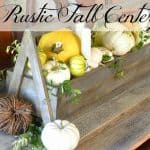 All Things Home Fall Tour At Worthing Court