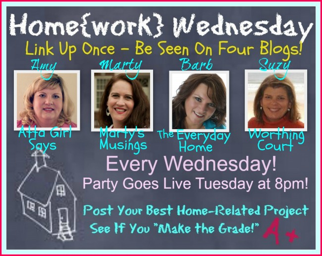 Homework4Blogs