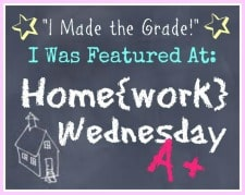 HomeworkWedFeatured 225x179