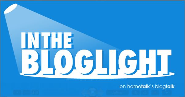 In the Bloglight