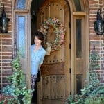 House Tour: House Snooping At All Things Heart And Home