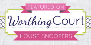 House Tours at Worthing Court Blog