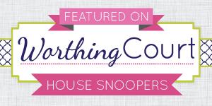 House Tours at Worthing Court Blog