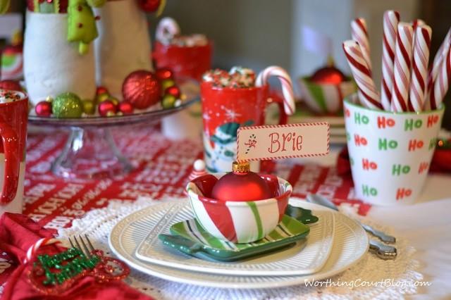 Christmas 2013_080