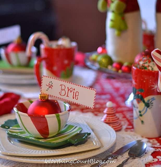 Christmas 2013_090