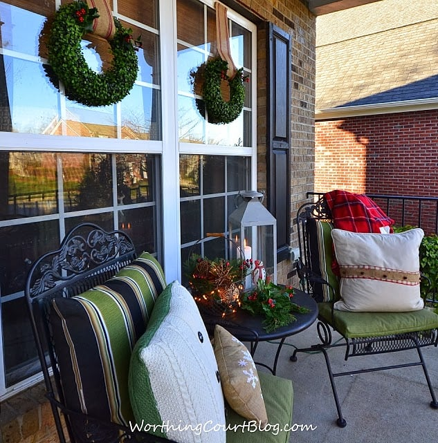 Christmas porch _26