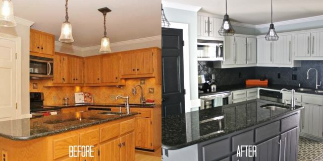 Kitchen-1-1024x512