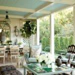 5 On Friday : Amazing Porches