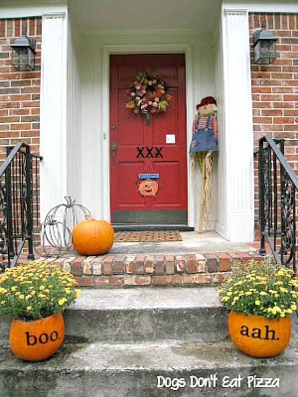 Halloween door 1 (1) 580w