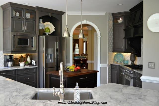 Design 640426 Restoration Hardware Kitchen Cabinets Restoration