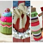 5 On Friday: 5 Cool And Unique Ways To Reuse Old Sweaters