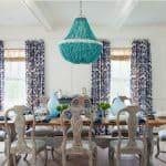 Designer Spotlight:  Amanda Nisbet Design
