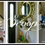 The Scoop Link Party #167
