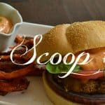 The Scoop Link Party #178