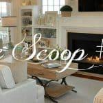 The Scoop #183