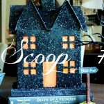 The Scoop Link Party #192 – Fall, Halloween and Decor Projects And More!