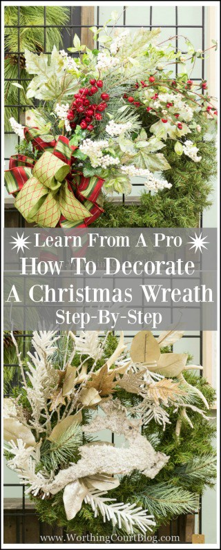 feature-how-to-decorate-a-christmas-wreath-24