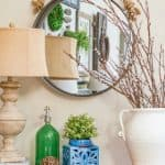 Country Living Spring Home Tour