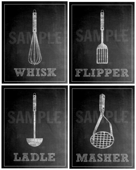 SAMPLE Kitchen Utensils-453X566-for thank you email