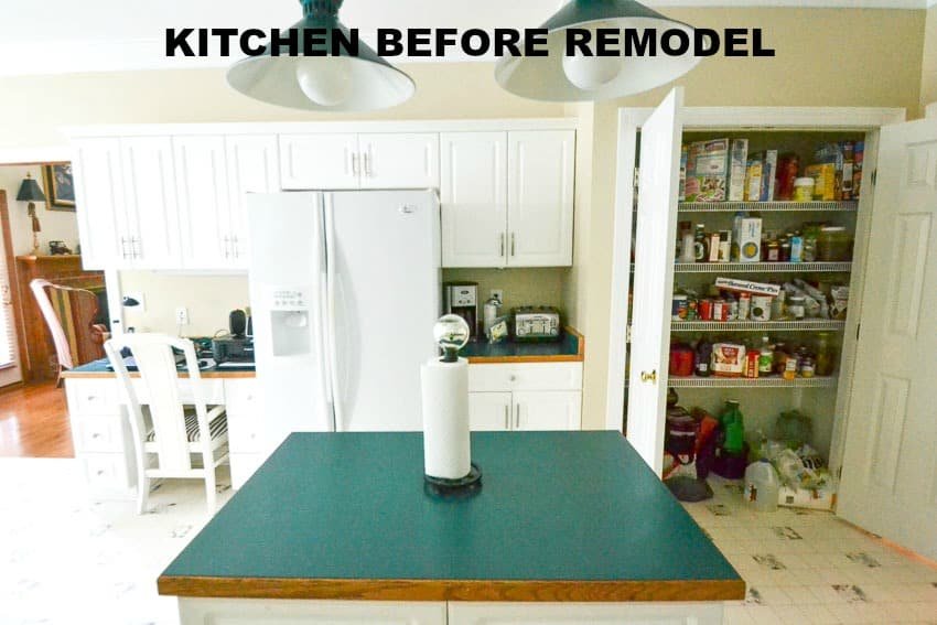 Kitchen Before - WITH TEXT - Copy