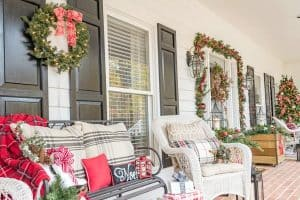 5 Things To Do Right Now To Get Ready For Christmas