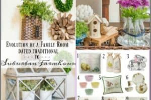 The Scoop Link Party #268