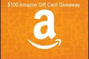 March Recap + $100 Amazon Gift Card Giveaway!