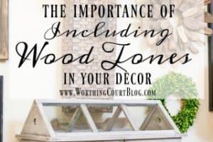 You'll Want To Include A Little Of This In Your Home Decor!