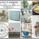 The Scoop Link Party #275
