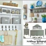 The Scoop Link Party #284