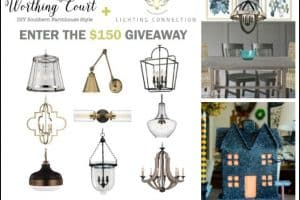 The Scoop Link Party #298