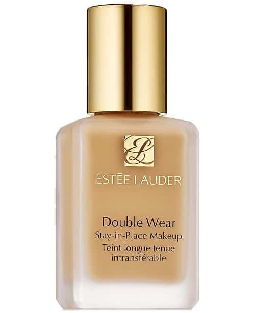 Estee Lauder Liquid Makeup Foundation #makeup #liquidemakeup #makeupforagingskin
