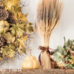 My Favorite Fall Decorating Staples – You Need These Too!