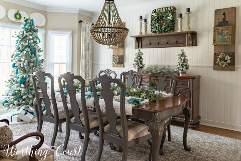 Decorating Ideas For Every Holiday From Christmas To