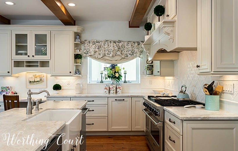 3 Cool Kitchen Ideas You Ll Want In Your Home Worthing Court