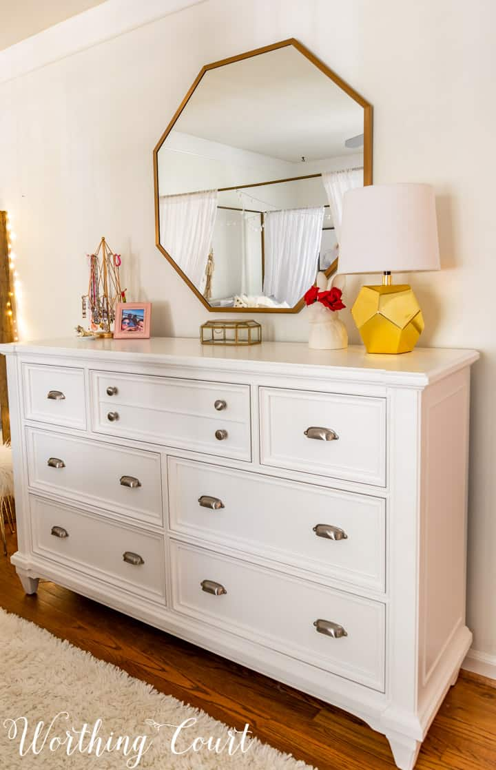 How To Mix And Match Bedroom Furniture Worthing Court